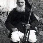 Ignazio Cossu