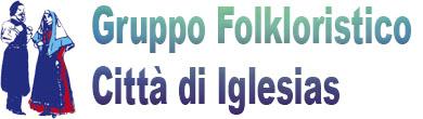 Gruppo Folkloristico Città di Iglesias